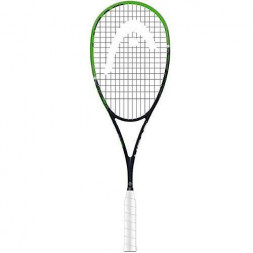 Head Graphene XT Xenon 120 Squashketcher