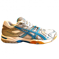 Asics Gel Rocket Women