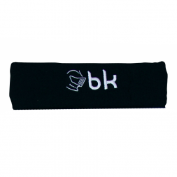 Black Knight Headband (Sort)