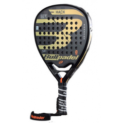 Bullpadel Hack Padelbat