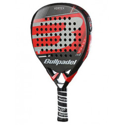 Bullpadel Vertex Padelbat