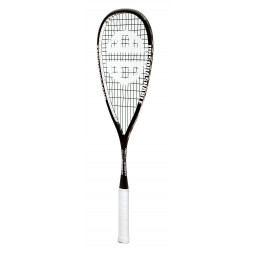 UNSQUASHABLE Carbon-Tec 120 Squashketcher