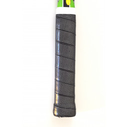 Black Knight RAD MESH Squashgrip