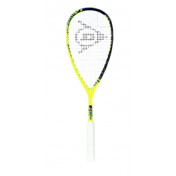 Dunlop Force Revelation 125 Squashketcher