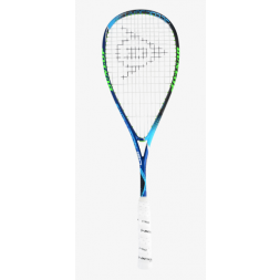 Dunlop Hyperfibre+ Evolution Pro Squashketcher