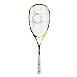 Dunlop Precision Ultimate Squashketcher