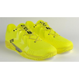 Eye S-Line Neon Yellow Squashsko