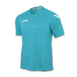 Joma Fit One T-shirt (Turkis)