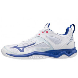 Mizuno Ghost Shadow Squashsko