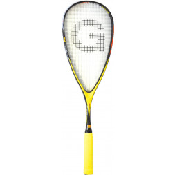 Grays Innovation Classic Squashketcher