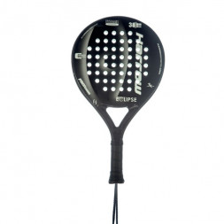 Harrow Eclipse Padel Tennis Bat