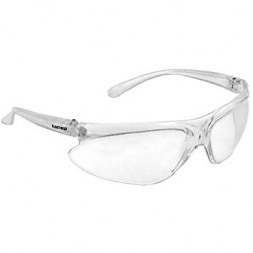 Harrow Shield Pro Squashbrille