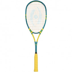 Harrow Sublime Squashketcher