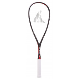 Pro Kennex Kinetic Momentum Squashketcher