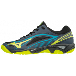 Mizuno Wave Ghost Squashsko