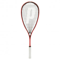 Prince Textreme Pro Airstick 550 Squashketcher