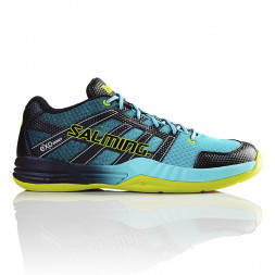 Salming X Race (Turquoise)