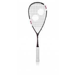 Eye V.Lite 110 Power Squashketcher