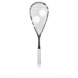 Eye V.Lite 115 Control (Paul Coll) Squashketcher