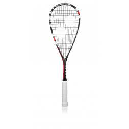 Eye V.Lite 145 Power Squashketcher