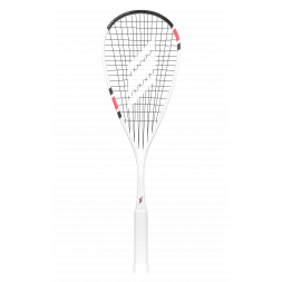 Eye V.Lite 115 Signature Squashketcher