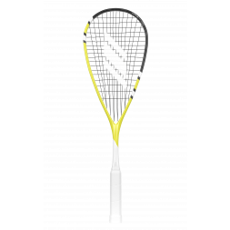 Eye V.Lite 125 Pro Series Squashketcher