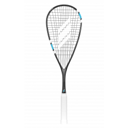 Eye V.Lite 145 Club Series Squashketcher