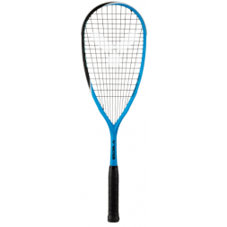 Victor MP 140 TB Squashketcher