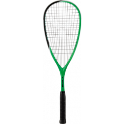 Victor MP 155 Squashketcher