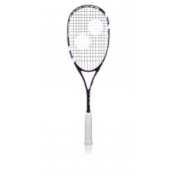 Eye X.Lite 120 Power Squashketcher