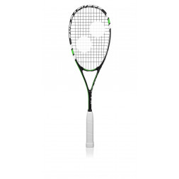 Eye X.Lite 125 Power Squashketcher