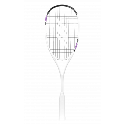 Eye X.Lite 120 Signature Squashketcher