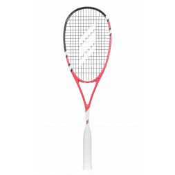 Eye X.Lite 115 Pro Series Squashketcher