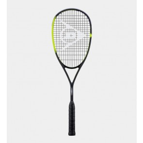 Dunlop Sonic Core Ultimate 132 Squashketcher
