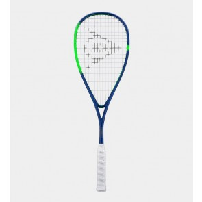 Dunlop Sonic Core Evolution 120 Squashketcher