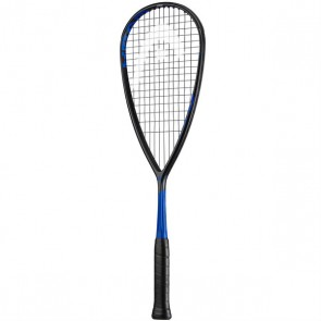 Head Graphene 360 Speed 120 Squashketcher