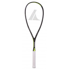 Pro Kennex Momentum Speed Squashketcher