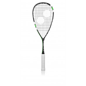 Eye V.Lite 120 Power Squashketcher