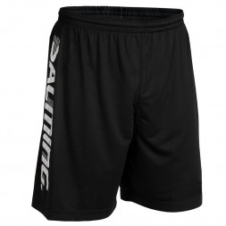 Salmings Training Shorts 2.0