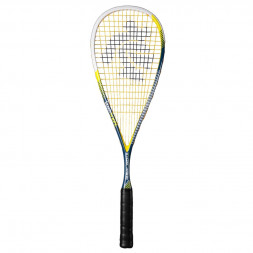 Black Knight Great White Squashracket