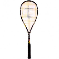 Black Knight Ion Cannon PS (Castagnet) Squashracket