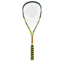 Black Knight Magnum NXS 130 Squashracket
