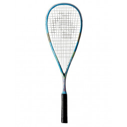 Black Knight Quicksilver LT Squashracket