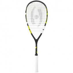 Harrow Response Squashracket