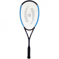 Harrow Stealth Ultralite Retro Squashracket