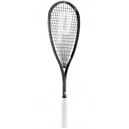 Prince Pro Warrior 650 Squashracket